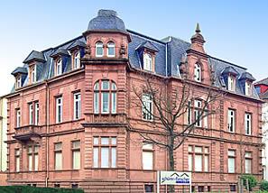 Fleischer Karlsruhe
